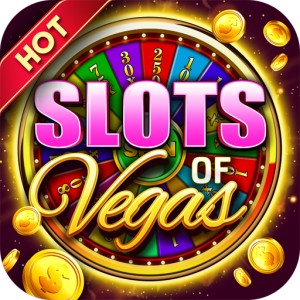 Slot machine 777 gratuit